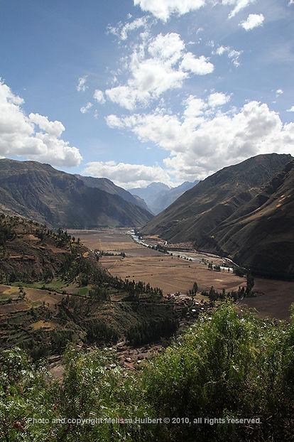 Near Ollantaytambo-Peru-2-w.jpg