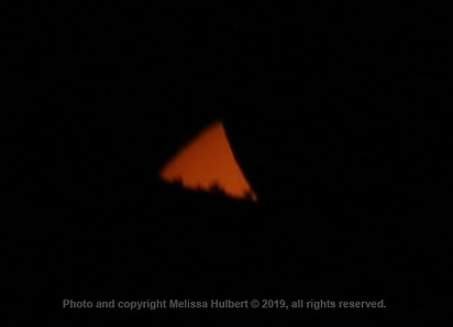 Vicuna-Chile-Eclipse-Setting-4-w.jpg