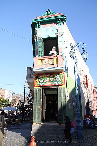 Buenos Aires_Argentina-4-w.jpg