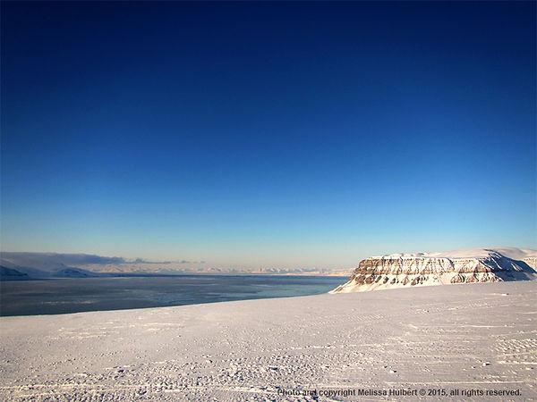 Fjordnibba-Longyearbyen-Svalbard-w.jpg