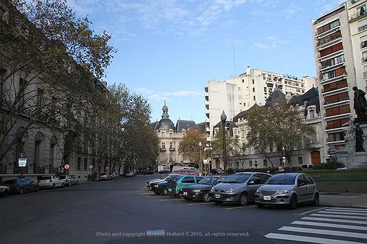 Buenos Aires_Argentina-20-w.jpg
