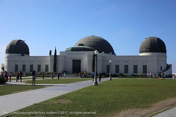 Griffith Observatory-1-LA-w.jpg