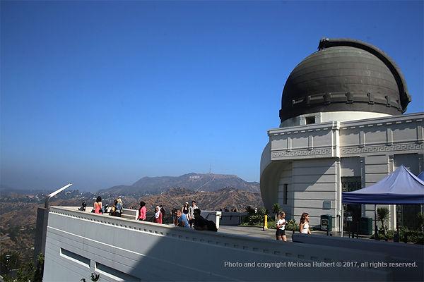Griffith Observatory-LA-USA-2-w.jpg