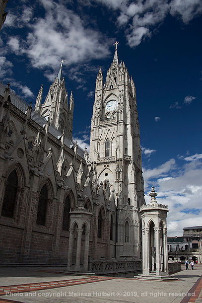 Quito-Ecuador-2-w.jpg