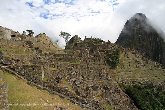 Machu Picchu-30-w.jpg