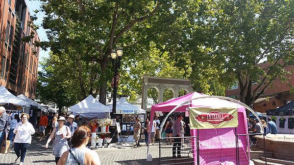 Portland Markets-2.jpg