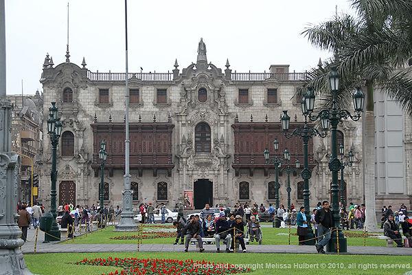 Plaza de Armas_Lima_Peru-7.jpg