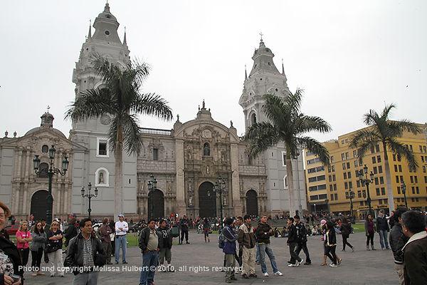 Plaza de Armas_Lima_Peru-10.jpg
