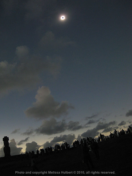 Totality-11 July 2010-widefield-w.jpg