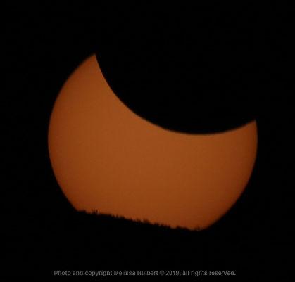 Vicuna-Chile-Eclipse-Setting-1-w.jpg