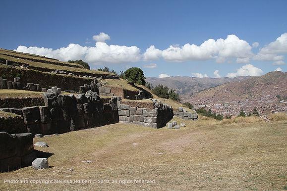 Sacsayhuaman-Cusco-6-w.jpg