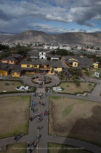 Quito-Ecuador-16-w.jpg