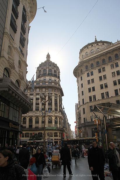 Buenos Aires_Argentina-14-w.jpg
