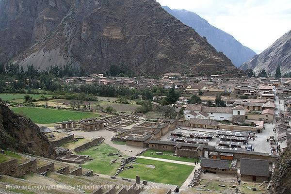 Ollantaytambo_Peru-16-w.jpg