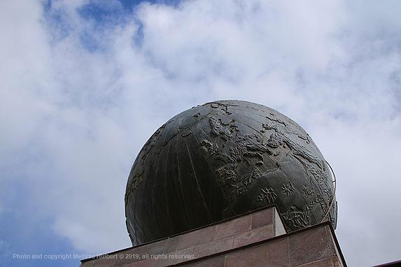Quito-Ecuador-18-w.jpg