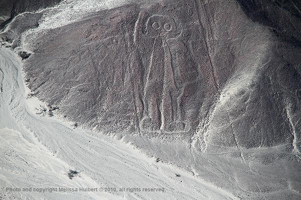 Nazca_Peru-5-w.jpg