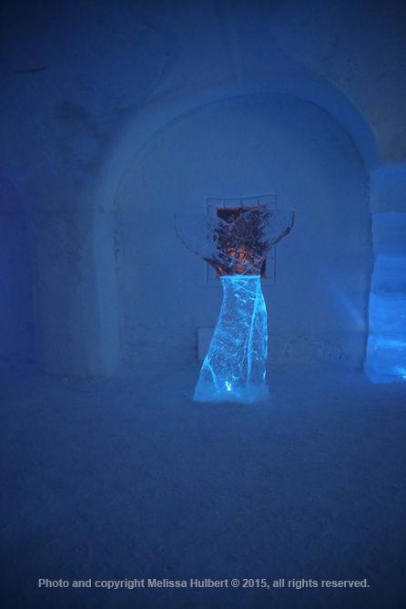 Ice Hotel-6-w.jpg