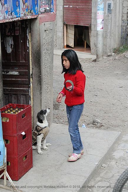 Ollantaytambo_Peru-8-w.jpg