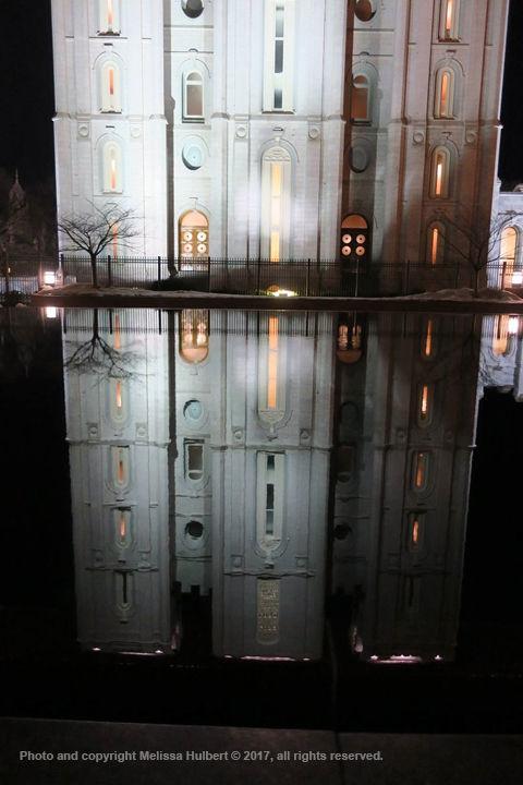 Salt Lake Temple-SLC-USA-2-w.jpg