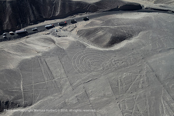 Nazca_Peru-9-w.jpg