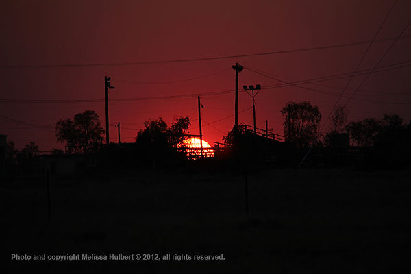 Charters Towers-Sunset-2-w.jpg