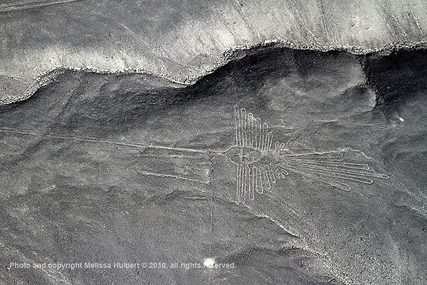 Nazca_Peru-23-w.jpg