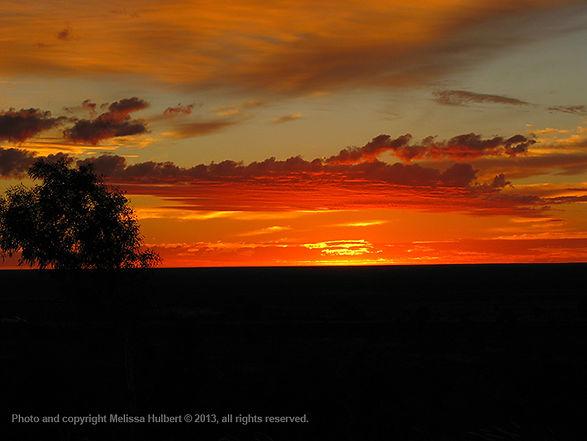 Sunrise before the eclipse-w.jpg