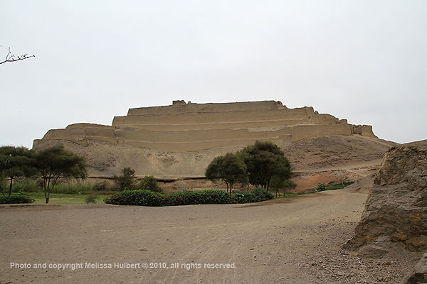 Fortress Paramonga_Pativilca_Peru-w.jpg