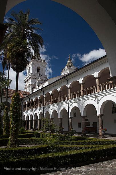 Quito-Ecuador-6-w.jpg