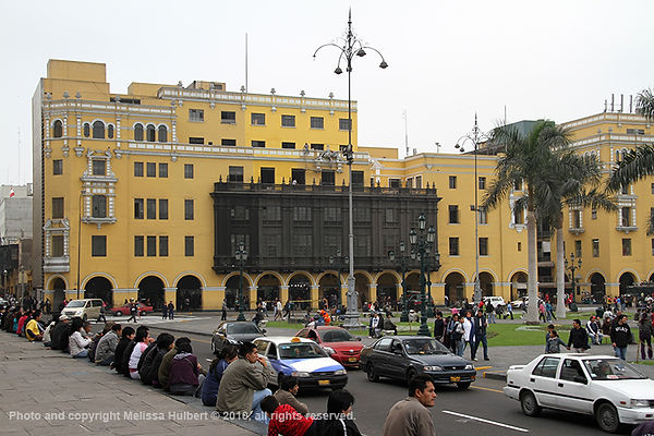 Plaza de Armas_Lima_Peru-4.jpg