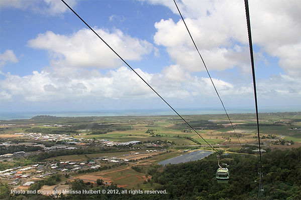 Cable Car Cairns-QLD-w.jpg