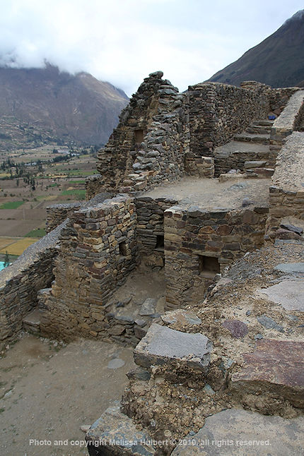 Ollantaytambo_Peru-11-w.jpg