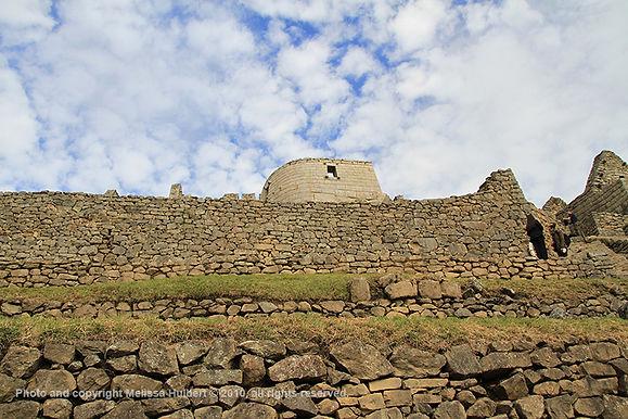 Machu Picchu-45-w.jpg