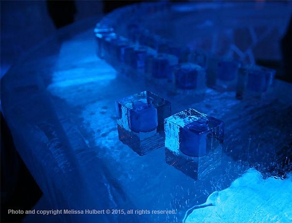 Ice Hotel-9-w.jpg