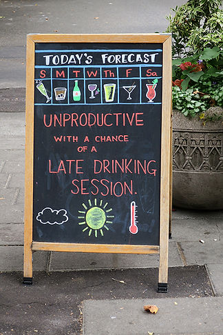 5 Point Tavern Sign.jpg