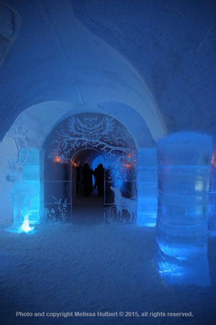 Ice Hotel-5-w.jpg