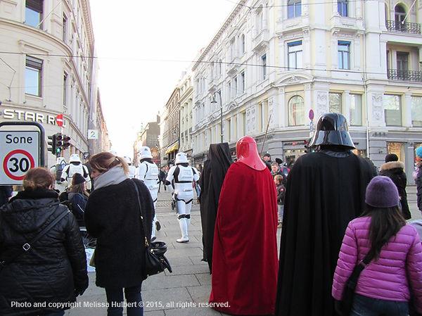 Darth Vadar in Oslo-w.jpg