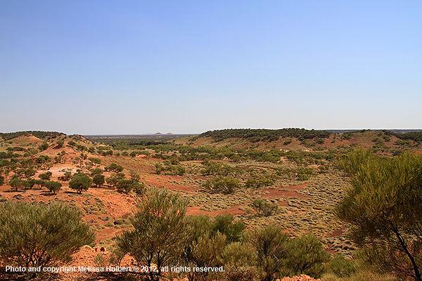 Lark Quarry-Winton-QLD-w.jpg