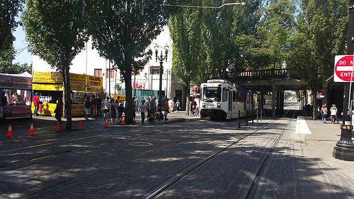 Portland Markets-4.jpg