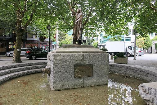 Kitsap Fountain-1.jpg