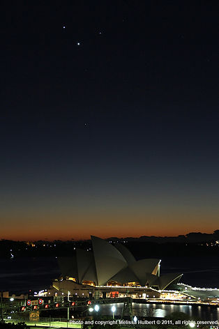 Planet Alignment 13 May 2011-w.jpg