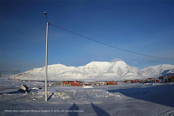 Fjordnibba-1-Svalbard-w.jpg