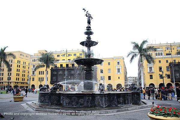 Plaza de Armas_Lima_Peru-9.jpg