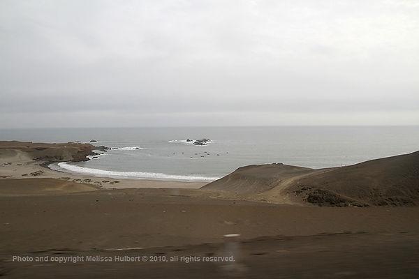 Pativilca_Peru-1-w.jpg