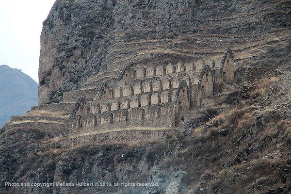 Ollantaytambo_Peru-21-w.jpg