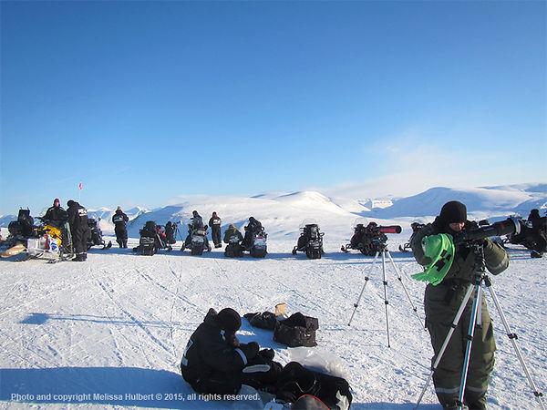 Fjordnibba-2-Svalbard-w.jpg