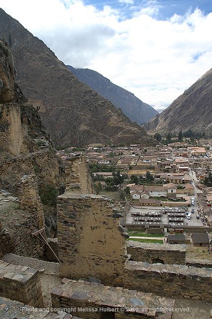 Ollantaytambo_Peru-9-w.jpg