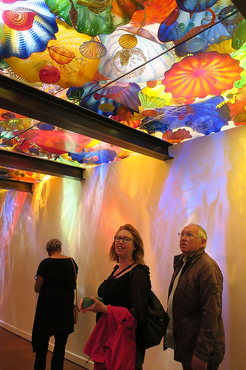 Chihuly Garden and Glass-7.jpg