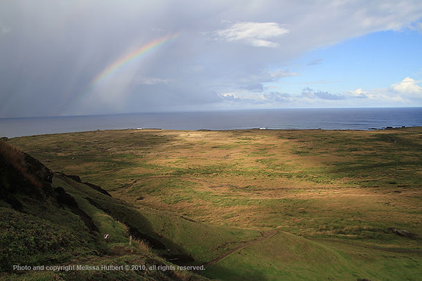 Rainbow-Easter Island-Chile-w.jpg
