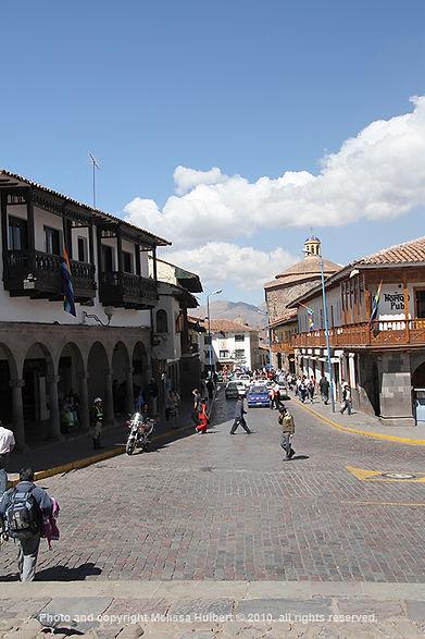 Cusco-3-w.jpg